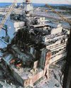 Chernobyl_ukraine_6