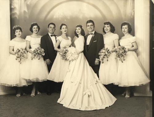 Wedding_album