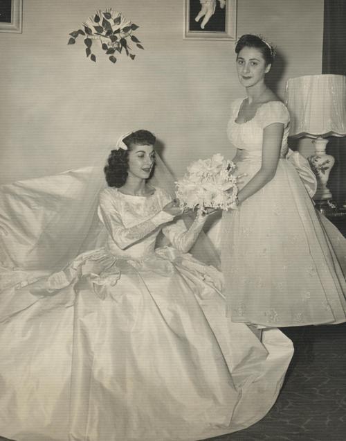 Wedding_album_004