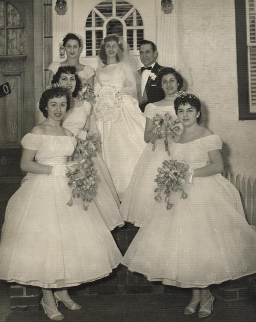 Wedding_album_009