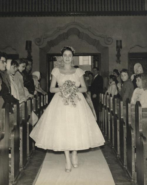 Wedding_album_011