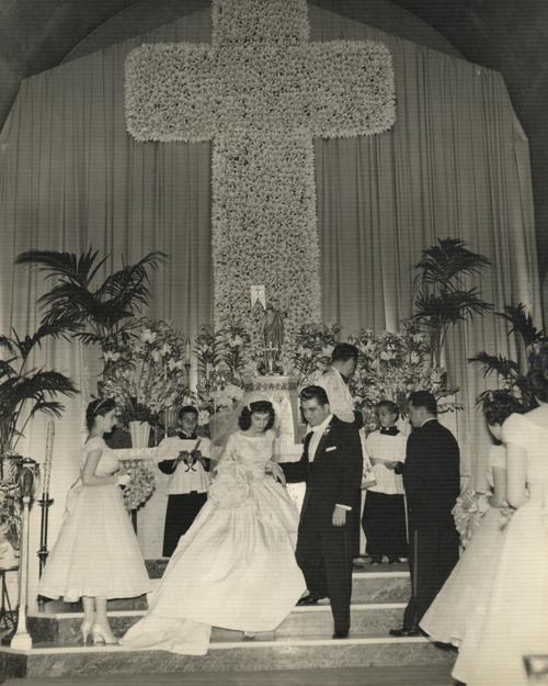 Wedding_album_015