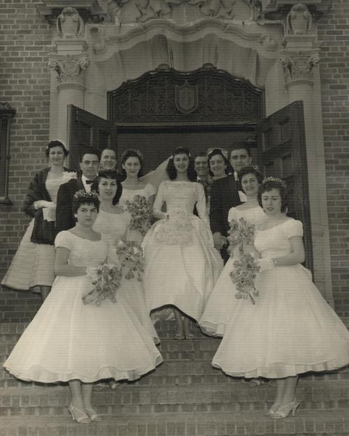 Wedding_album_016