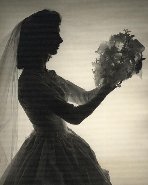 Wedding_album_020