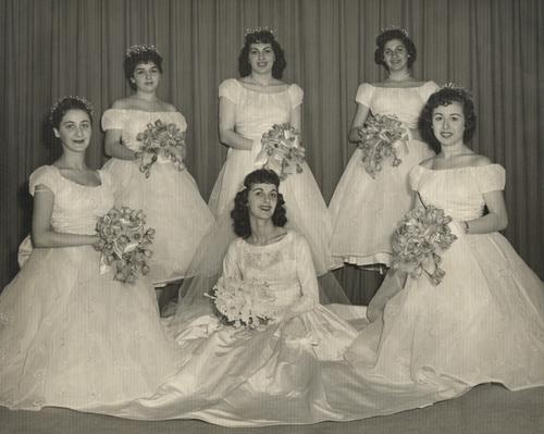 Wedding_album_023