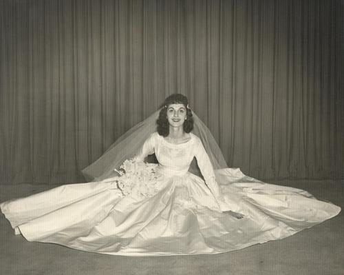 Wedding_album_024