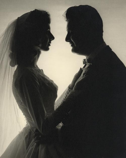 Wedding_album_035