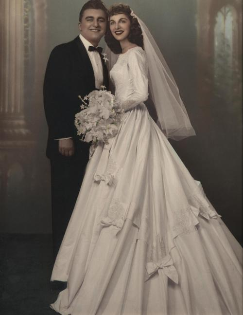 Wedding_album_036