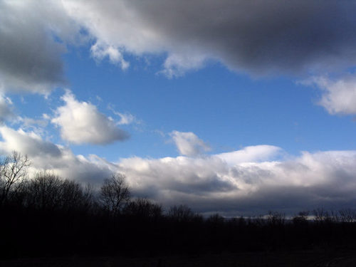 Winter_sky_over_gita_nagari