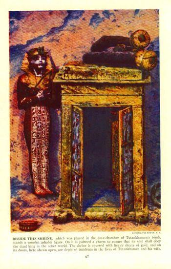 EGYPT 010