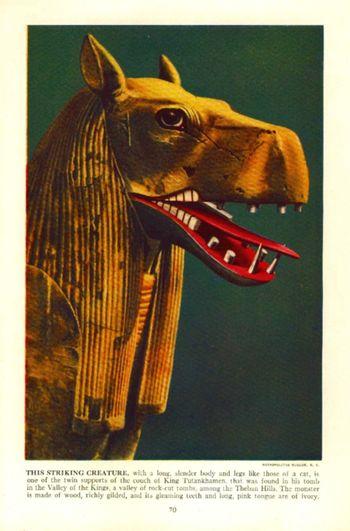 EGYPT 012
