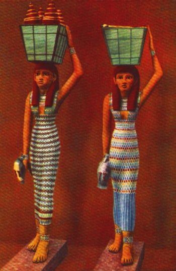 EGYPT 015