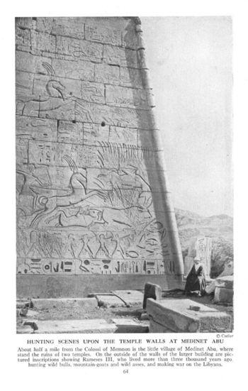 EGYPT 022