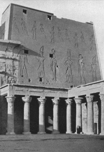 EGYPT 027