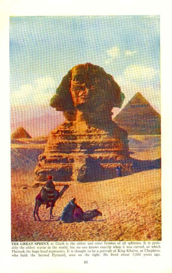 EGYPT 030