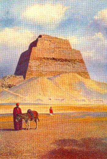 EGYPT 039