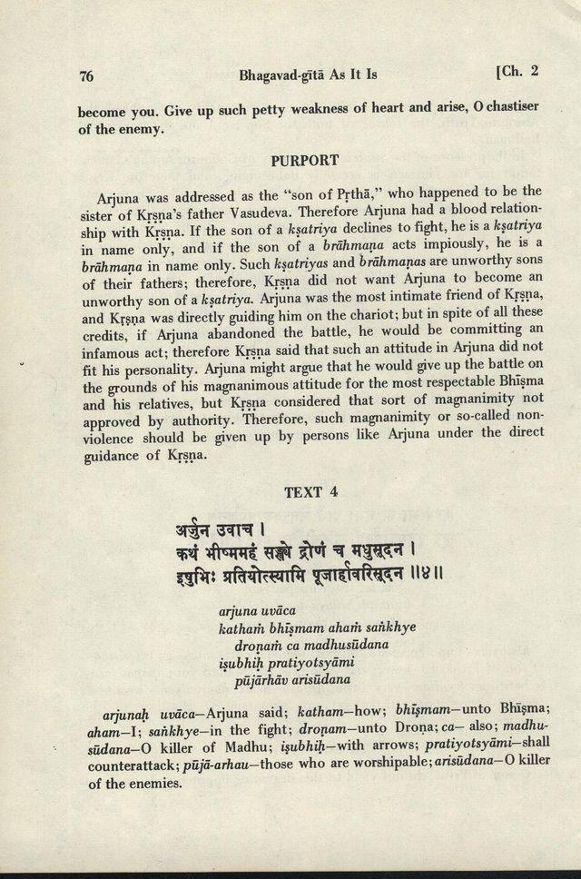 Bhagavad-gita As It Is 076