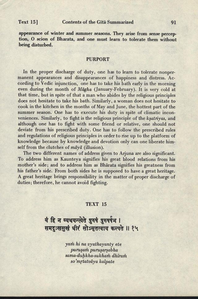 Bhagavad-gita As It Is 091