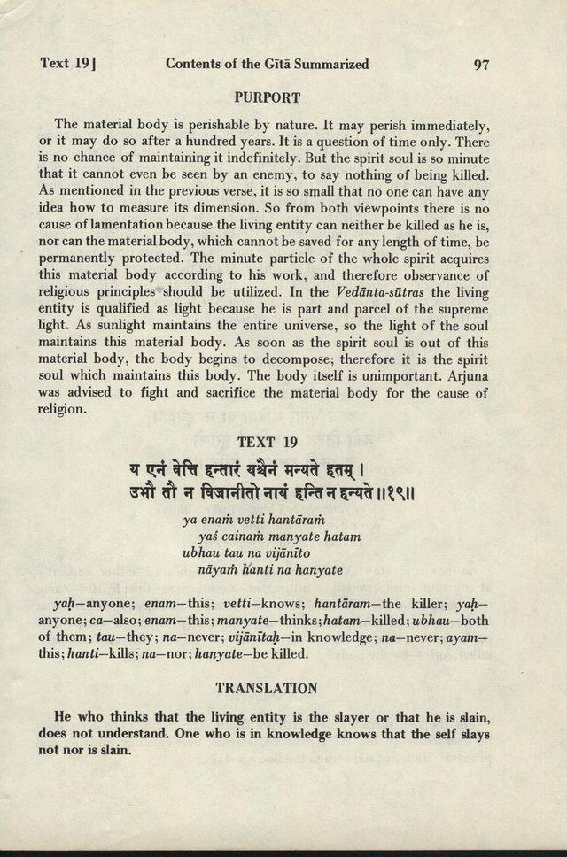 Bhagavad-gita As It Is 097