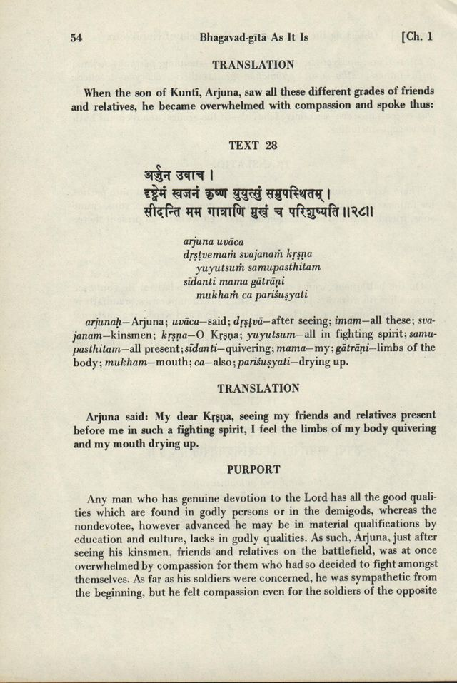 Bhagavad-gita As It Is 024