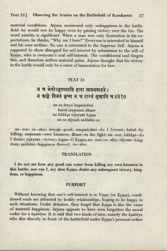 Bhagavad-gita As It Is 027