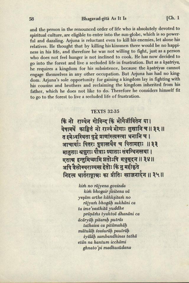 Bhagavad-gita As It Is 028