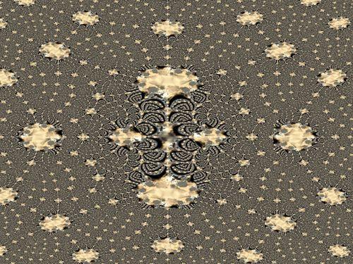 3.02.07 108 fractal 4