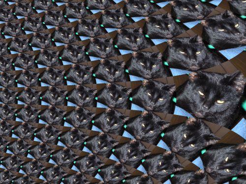 3.08.07 013 fractal 2