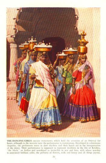 INDIA 006