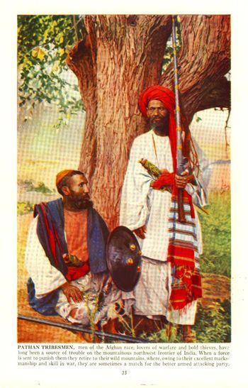 INDIA 016