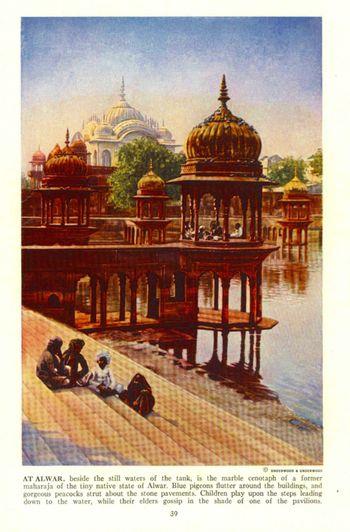 INDIA 020
