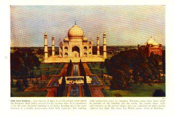 INDIA 026