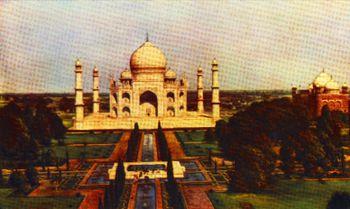 INDIA 027