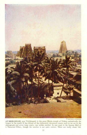 INDIA 035