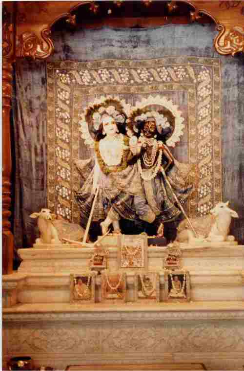 Krishna_balaram
