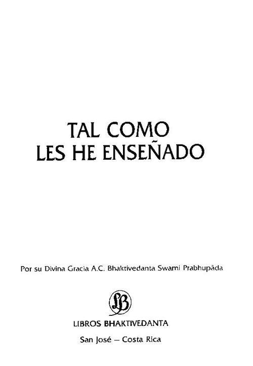 Ensenado_001