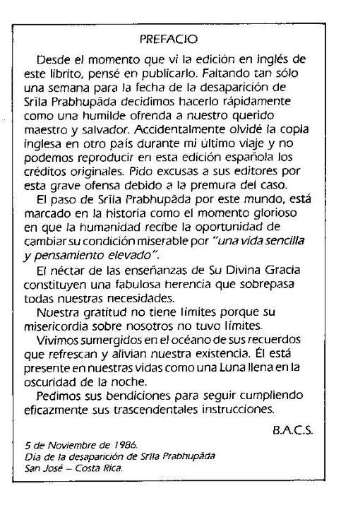 Ensenado_003
