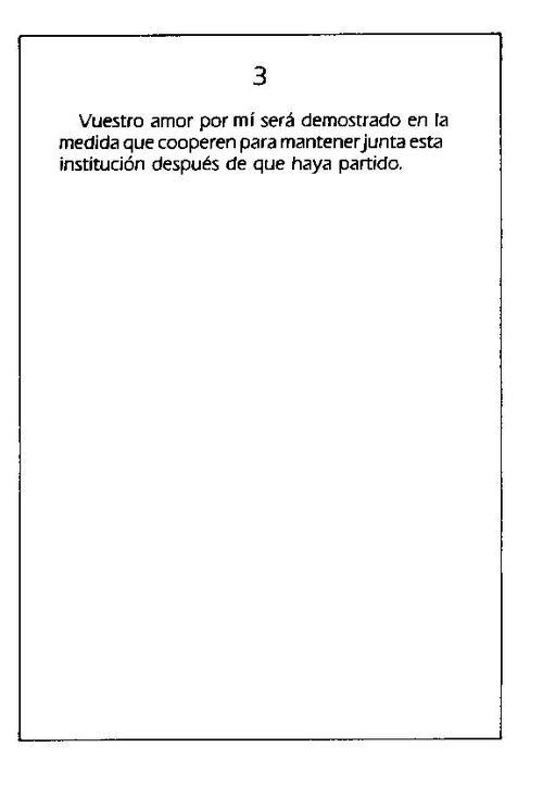 Ensenado_009