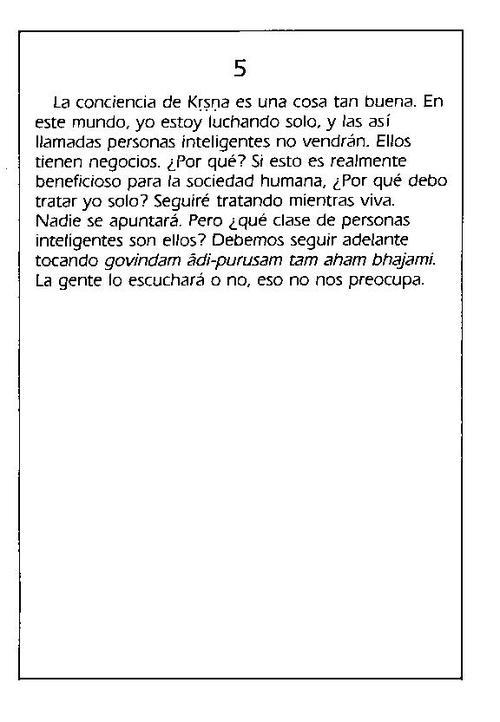 Ensenado_013