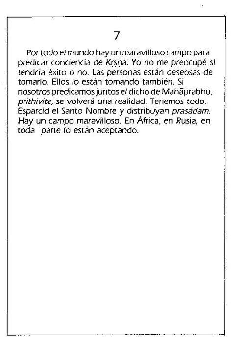 Ensenado_017