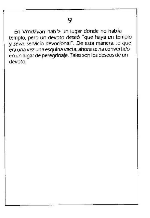 Ensenado_021