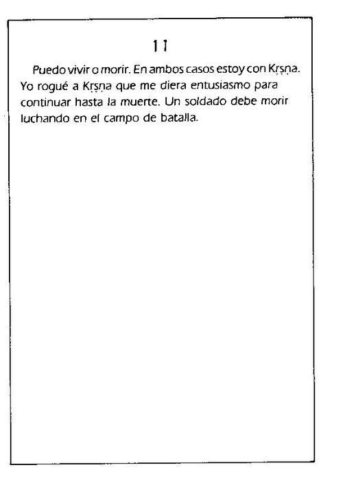 Ensenado_025