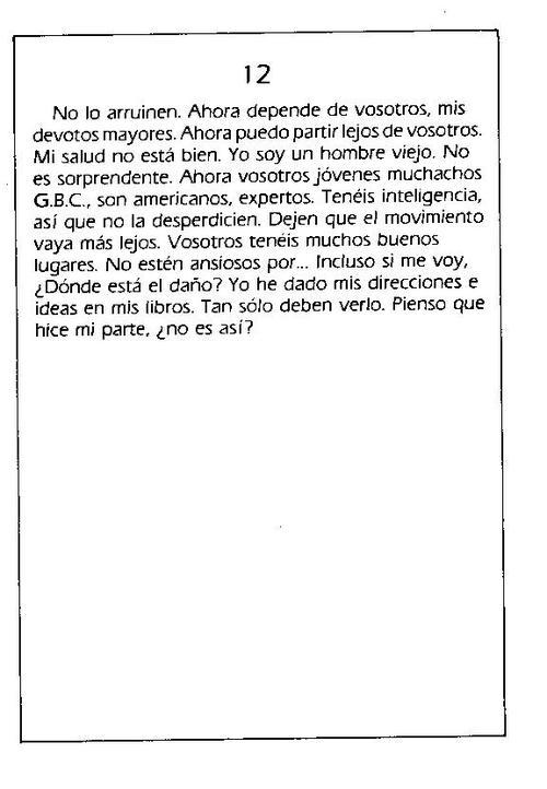 Ensenado_027