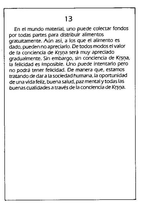 Ensenado_029