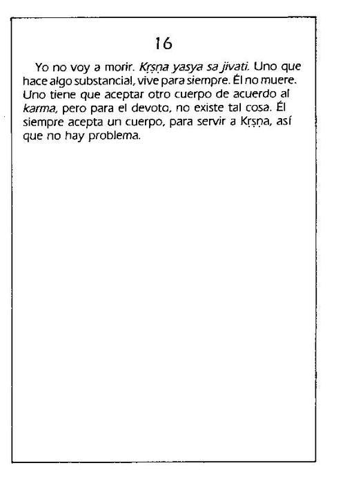 Ensenado_035