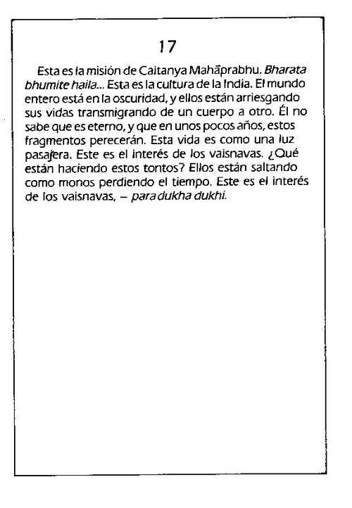 Ensenado_037