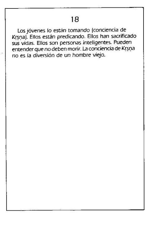 Ensenado_039