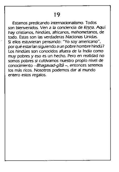 Ensenado_041