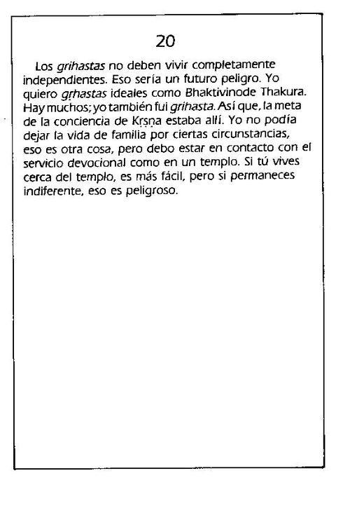 Ensenado_043