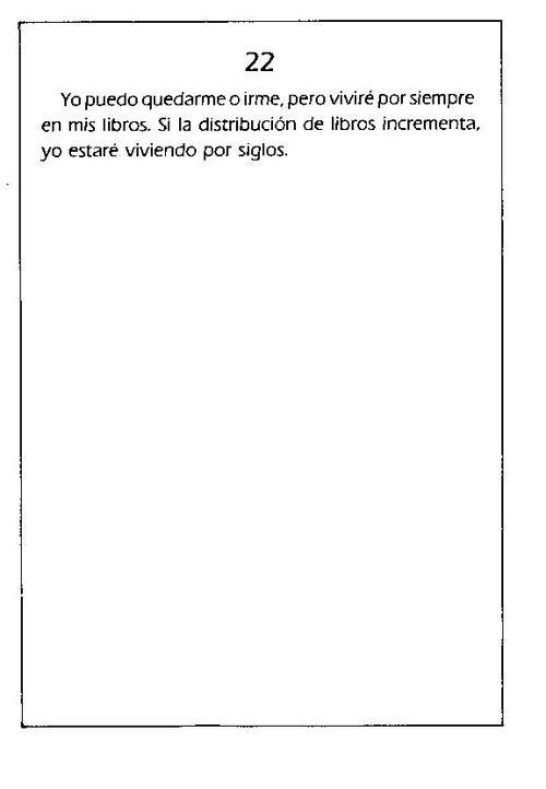 Ensenado_047